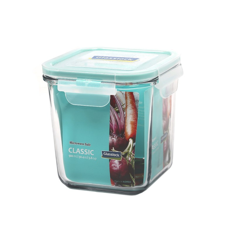 Mcsd092 for Decor 900ml container