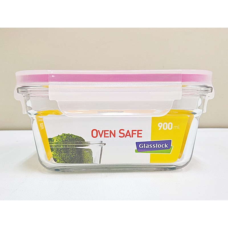 Ocst090 for Decor 900ml container